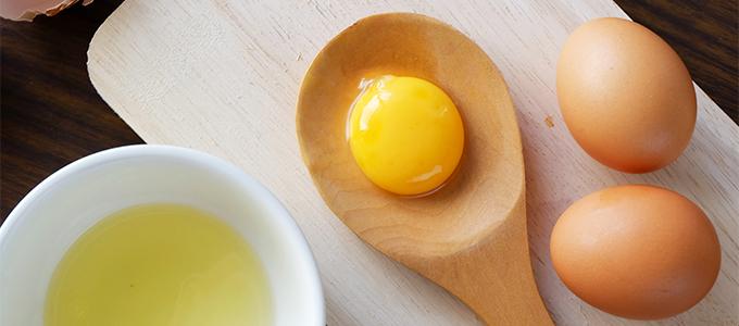 「卵」は料理の仕方で栄養が変わる? 美容を意識して食べ分ける方法