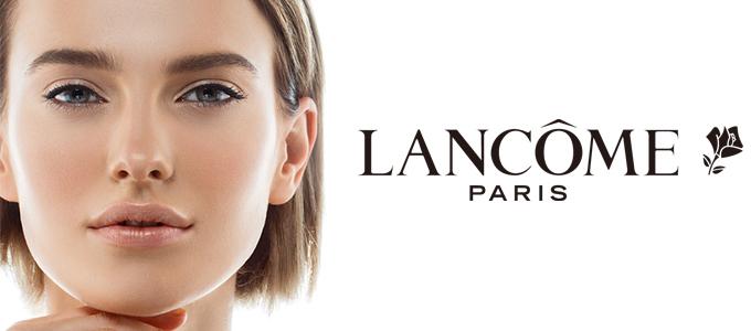 生誕80年を超える世界的ブランド「ランコム / LANCÔME」の歴史