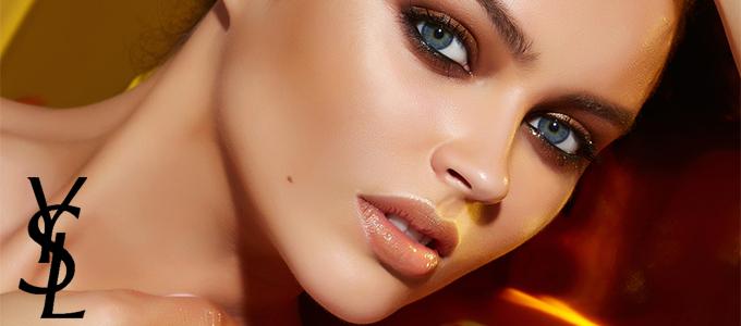 冬のゴワつき肌はどう対処すべき? 角質ケアでうるツヤ肌をキープ!
