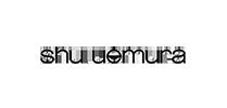 shu_uemura