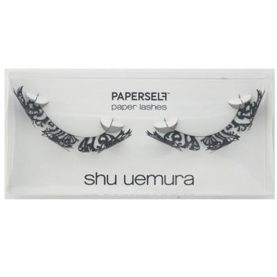 シュウウエムラ shu uemura ペーパーラッシュ キューピッド エンジェル (つけまつ毛) メイク雑貨・小物