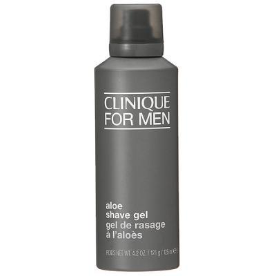 クリニーク CLINIQUE フォーメン アロー シェーブ ジェル 125mL メンズ 洗顔・シェービング