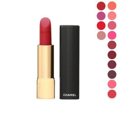 premium selection 531de 2d2f5 価格.com - シャネル(CHANEL)の口紅 人気売れ筋ランキング