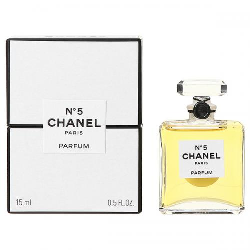 シャネル CHANEL No.5 15mL