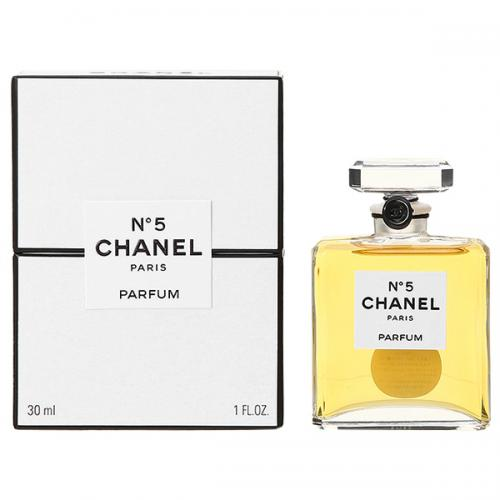 シャネル CHANEL No.5 30mL